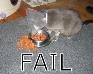 Funny-Fails-01