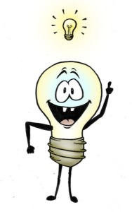 light-bulb-idea-image-LightbulbIdea